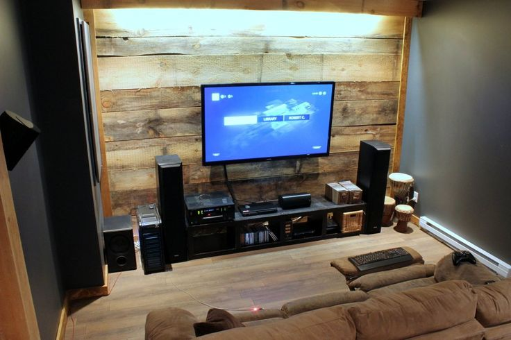 home theater  battlestation  Home Theater and Gaming  Small home theaters Best home theater