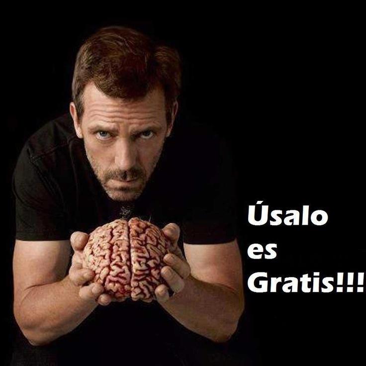 Use it--it's free!!   via Sentido de la vida     meaning of life