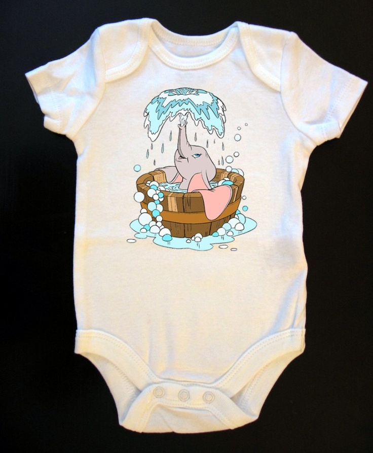 615 Best Baby Boy Clothing Images On Pinterest Little Boys Clothes