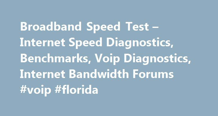 Broadband Speed Test – Internet Speed Diagnostics, Benchmarks, Voip Diagnostics, Internet Bandwidth Forums #voip #florida http://solomon-islands.nef2.com/broadband-speed-test-internet-speed-diagnostics-benchmarks-voip-diagnostics-internet-bandwidth-forums-voip-florida/  # 403 FORBIDDEN. LOGGED BY www.ispgeeks.com Either the address you are accessing this site from has been banned for previous malicious behavior or the action you attempted is considered to be hostile to the proper functioning…