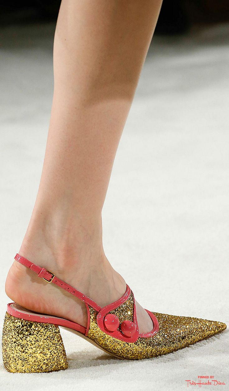 17 Best images about PFW Fall 2015 RTW on Pinterest