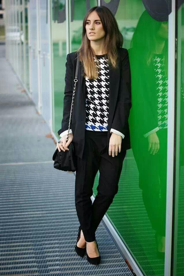 How to Dress Like Taylor Swift  POPSUGAR Fashion