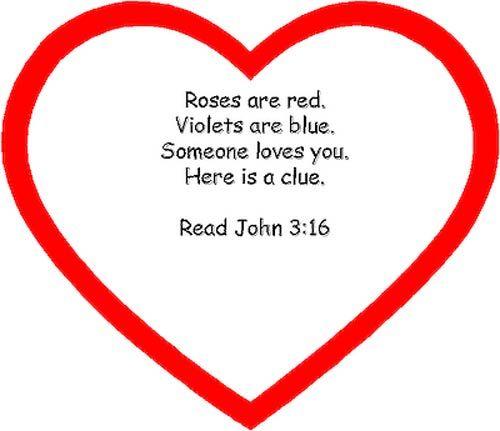 valentines quotes 2012