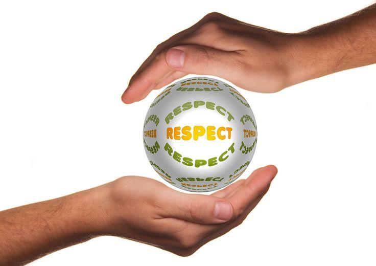 Respekt Da Zahnersatz bekanntlich nicht billig ist, möchten wir hiermit Menschen unterstützen. Weitere Informationen hier.