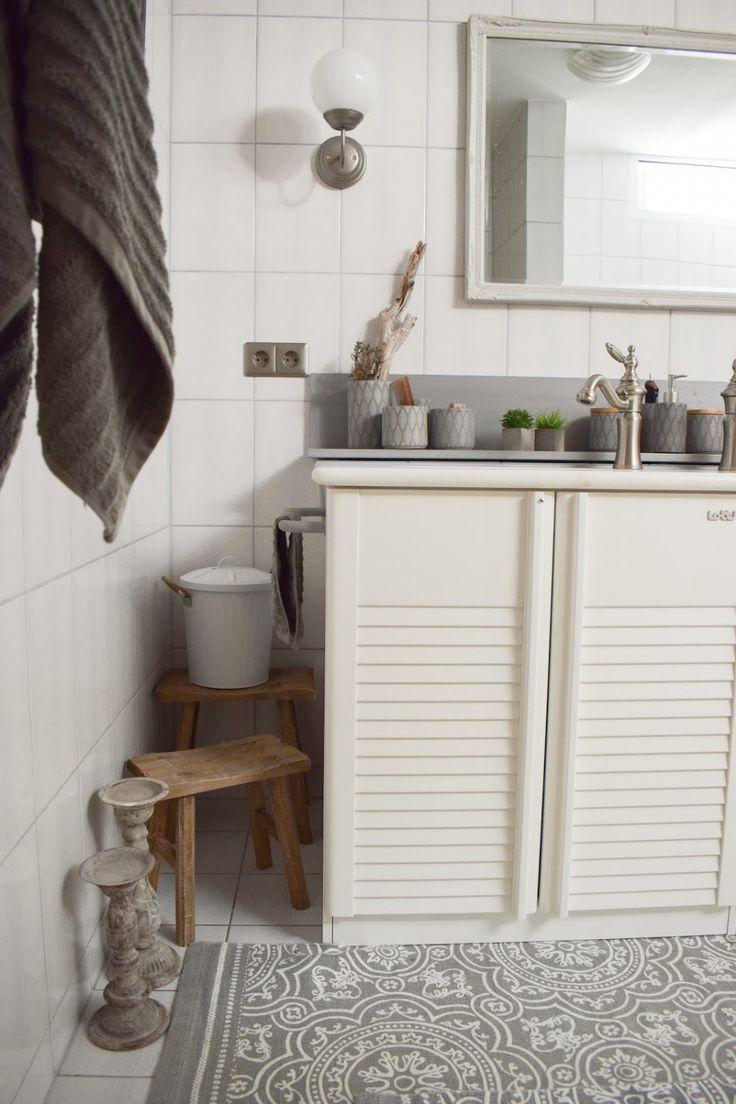 Badezimmer Ideen Deko Bad Renovierung Selber Machen Dekoideen Fur Ein Stilvolles Badezimmer Einrichten Aufwerten Interior Vo Renovierung Badezimmer Alte Bader