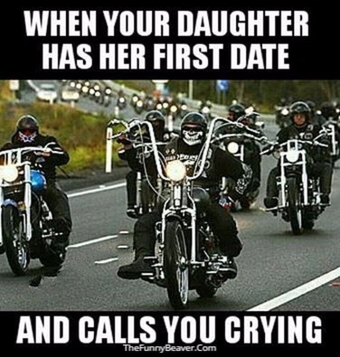 0b813f5307a946572def9b775227f4c0 muslim biker gangs 360 best biker life images on pinterest biker quotes, motorcycle,Biker Gang Meme