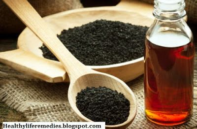 Best Reasons To Use Kalonji Oil For Health And Beauty