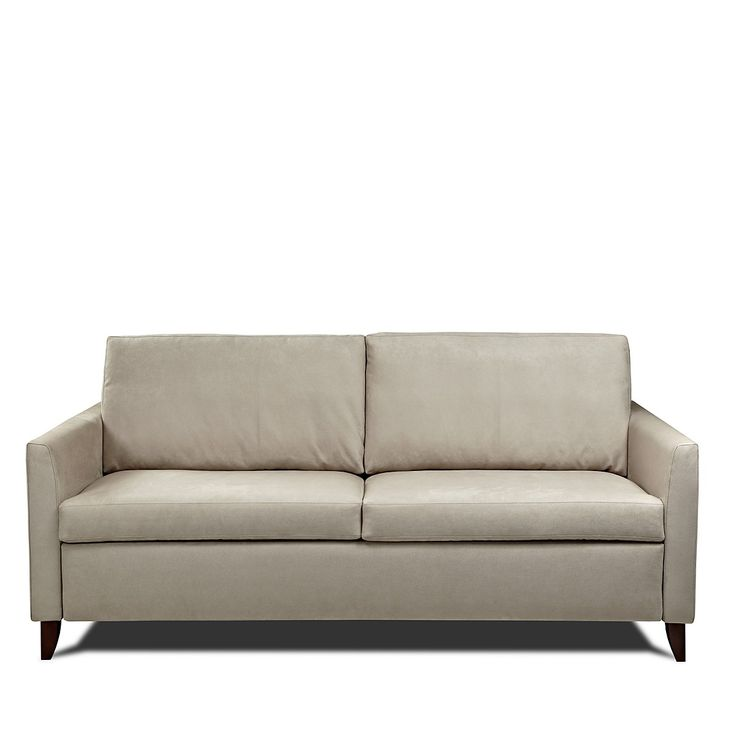 Bloomingdales Furniture Outlet Ny: 241 Best Budget NYC Living Room Images On Pinterest