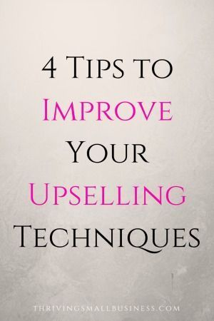 If you shop you have probably interacted with a sales person who was upselling or cross selling you a product. This is when you are at the cash register at the shoe store and they point out a pair of socks that would go great with your new shoes. We have allbecomeaccustomedto this type of …