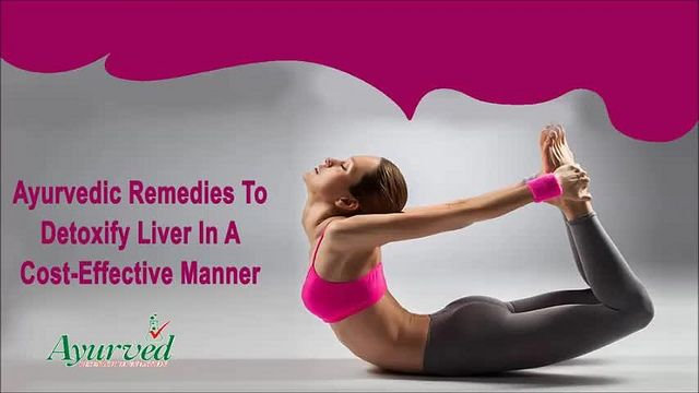 You can find more about ayurvedic remedies to detoxify liver at  http://www.ayurvedresearchfoundation.in/product/ayurvedic-liver-detox-pills/  Dear friend, in this video we are going to discuss about the ayurvedic remedies to detoxify liver. Livoplus capsules are effective ayurvedic remedies to detoxify liver.  If you liked this video, then please subscribe to our YouTube Channel to get updates of other useful health video tutorials.  Ayurvedic Remedies To Detoxify Liver