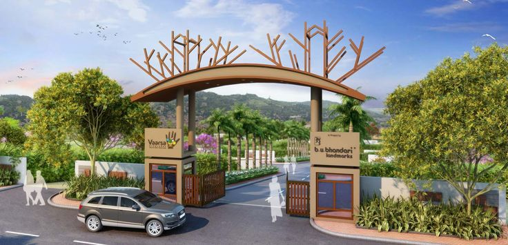 People from far-off areas actually come here to reside which spurs the demand for the completed and on-going plotting projects and up-coming projects in Pune. More Information https://www.linkedin.com/pulse/pune-real-estate-properties-people-all-types-budgets-landmarks