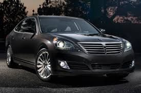 Get #Used #CarLeasing Special #Offers @ http://www.permonth.co.uk/vehicle-search.html. #UK #newbury