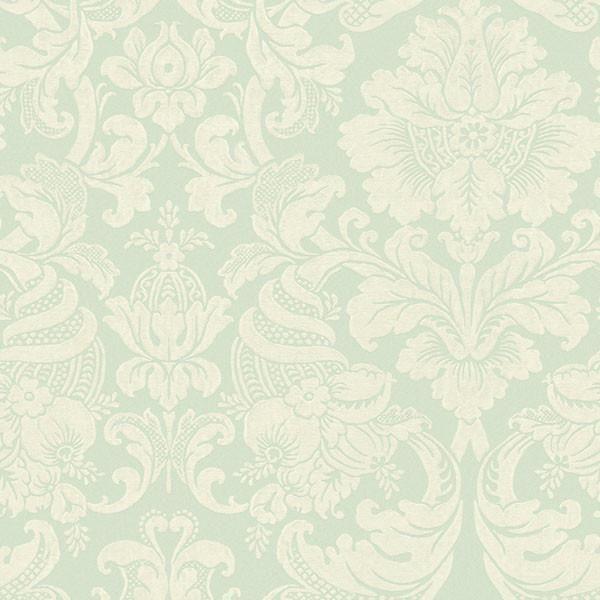 best 25 damask wallpaper ideas on pinterest grey damask wallpaper gold metallic wallpaper. Black Bedroom Furniture Sets. Home Design Ideas