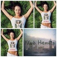 # News Mixtape Klub Hemlig (Nic´s LaB) Klub Hemlig 2014 by Klub Hemlig on SoundCloud