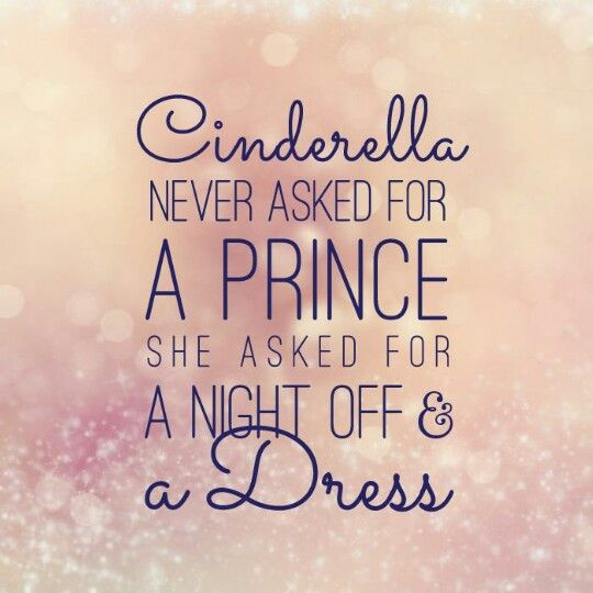 Cinderella Quotes Unique Best 25 Cinderella Quotes Ideas On Pinterest  Disney Quotes To