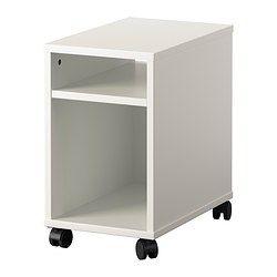 โต๊ะข้างเตียง - IKEA