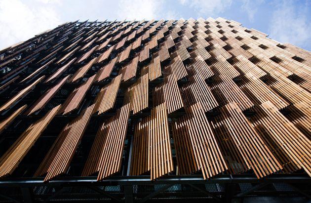 celosia madera - Buscar con Google