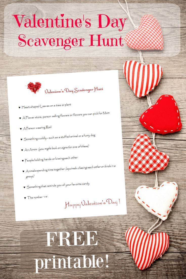 valentine s day informative speech Happy heart day i know many people consider valentine's day a hallmark holiday here is how we're celebrating valentine's day in speech therapy.