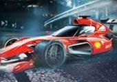 F1 Büyük Yarış Oyunu, F1 Büyük Yarış Oyna, F1 Büyük Yarış Araba Yarışı