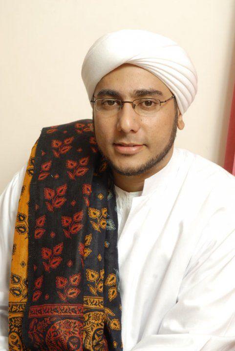 Habib Muhammad Syahab