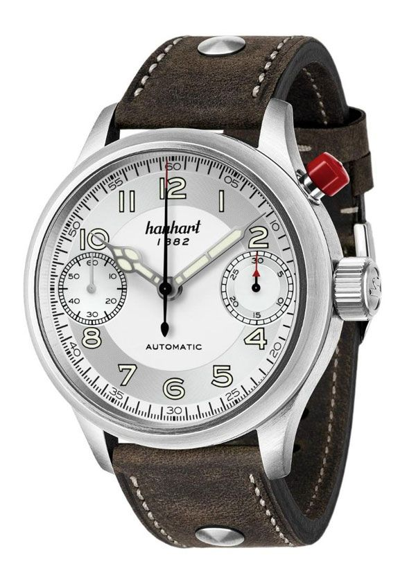 For Decorating Ideas Chronograph Watches Men Destiny As Well Mens