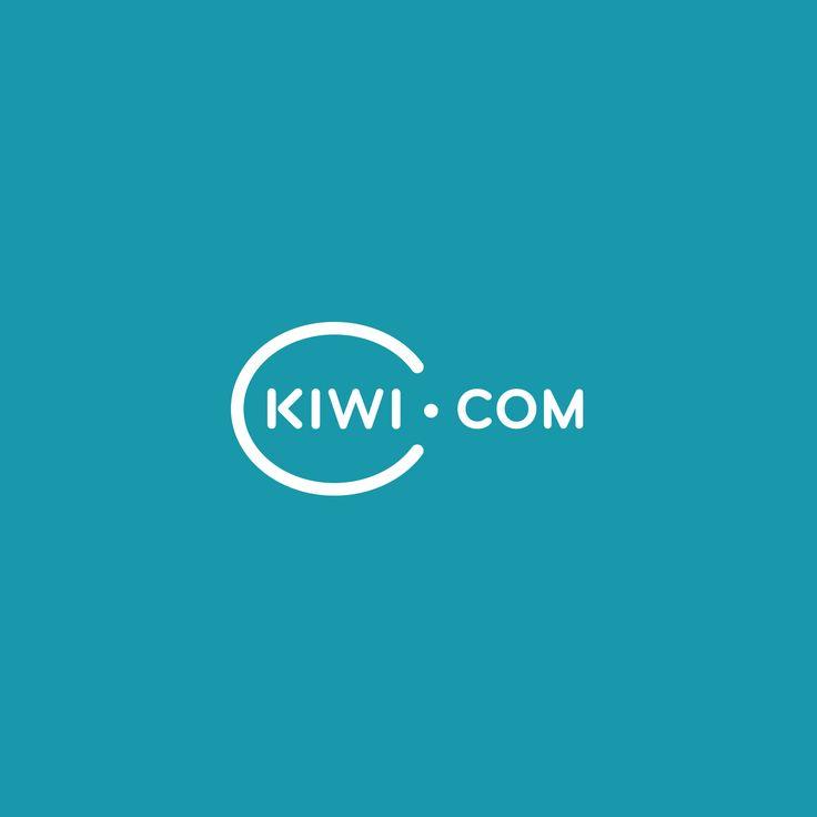 Ищите скрытые дешевые рейсы и открывайте новые направления с помощью нашей новейшей системы поиска авиаперелетов и интерактивной карты. Круглосуточная поддержка в режиме онлайн без выходных и гарантия Kiwi.com.