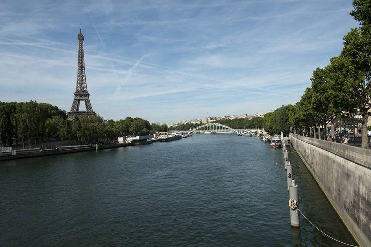 Eiffel Tower View & Champs Elysees - Apartamentos para Alugar em Paris