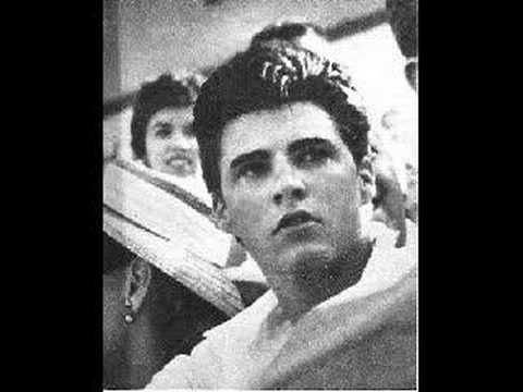 766 Best Ricky Nelson Images On Pinterest Ricky Nelson Movies And Ricky Nelson Garden Party