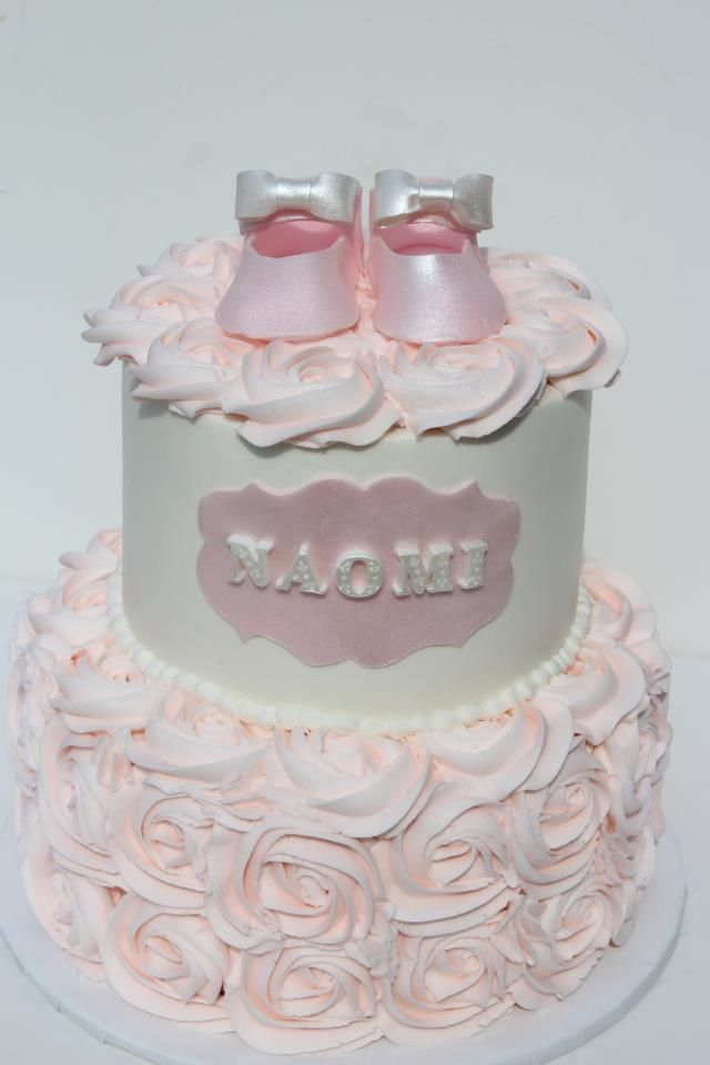 Baby Shower Cakes Heb ~ Best baby shower cakes images on pinterest