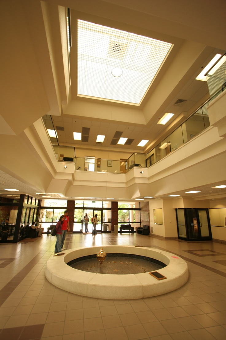 Foyer And Entryways University : Best fresno pacific university campus images on