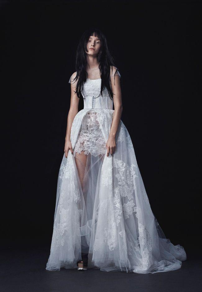 Vera-Wang-Bridal-Fall-2016-Dresses14