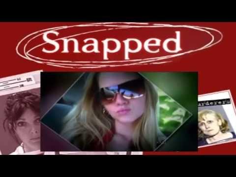 Snapped S09E24 Sheila Davalloo hd full episode