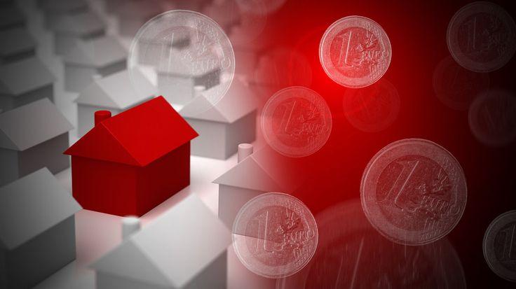 110.000 πολίτες ζητούν δικαίωμα εξαγοράς δανείων έναντι των funds