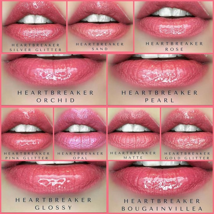 Let me introduce you to SeneGence Anti-Aging products and Long lasting Liquid Lip Color.  I'm an Independent Distributor (Ninja) #427322 #grinsandgloss #heartbreaker #lipsense https://www.facebook.com/pg/grinsandgloss/posts/
