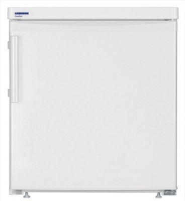 Offrez vous votre Petit réfrigérateur - Liebherr TX 1021-2 avec Boulanger et découvrez les services boulanger comme le retrait en 1 heure en magasin*.