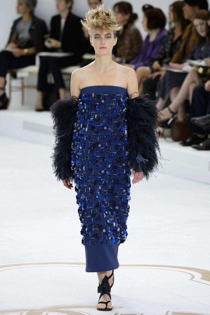 best dior fw images on pinterest fall winter dior