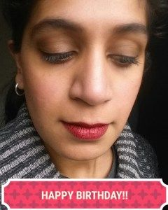 Visit the website to find out what you need to achieve this look  lubzsays.com