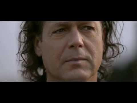 Hevesi Tamás - Napból hold lettem - YouTube
