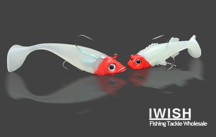 Fishing Lure Factory Price  | Fishing Tackle Wholesale | Discount Fish Gear