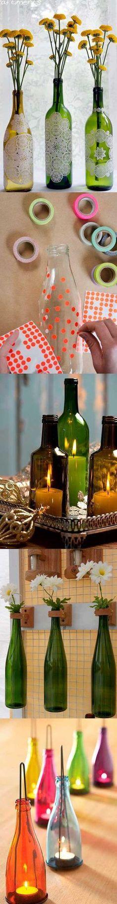 Artesanato Folclorico Do Sul ~ 25+ ideias exclusivas de Potes de vidro decorados no Pinterest Frascos decorados