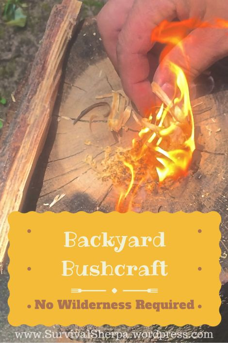 essays on wilderness survival Explore clever survivalist and prepper podcast's board wilderness survival on pinterest | see more ideas about wilderness survival, prep life and prepping.
