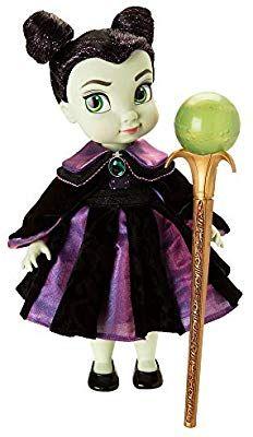 """Neu Disney Store Animatoren Sammlung Serie Kleinkind Prinzessin Toy Puppe 16 /"""""""