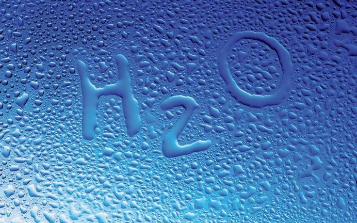 Vypite pohár vody o 6:00 ráno: Celý svet je z tohto šialený! Zistite prečo! | Domáca Medicína