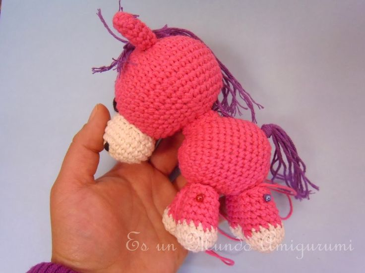 Amigurumi Cactus Tejido A Crochet Regalo Original : Cactus tejidos en hilo con flores y con detalles en perlas y