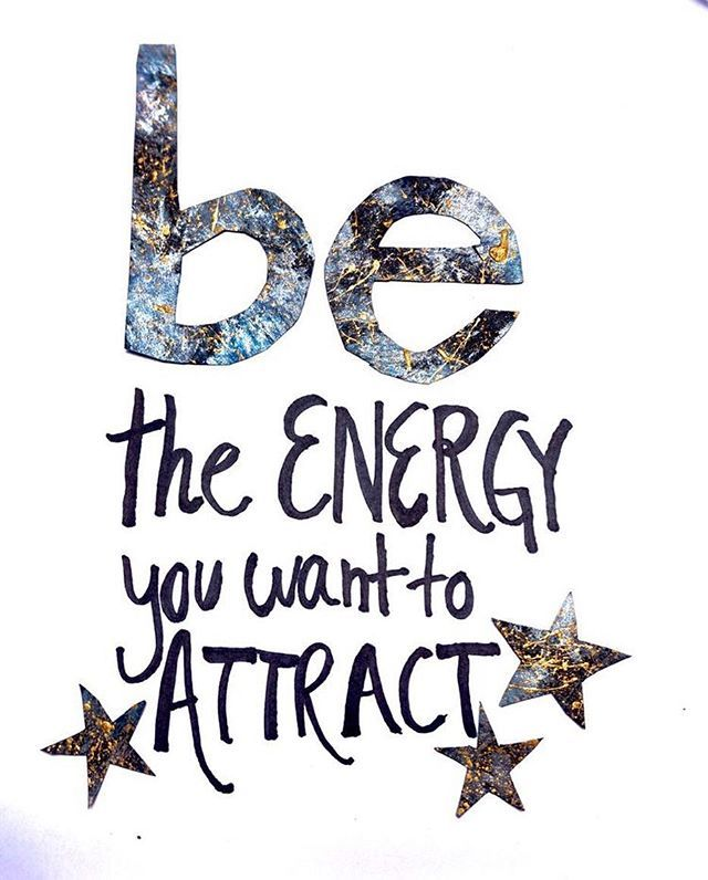 If you want to attract something into your life, raise your vibration to match it. Think about what it would feel like to have it. You don't have to believe you have it, but you do need to tune into the energy of having it. Believe you deserve it. That's how you attract it! I write about this in my new book, How to Be Well.