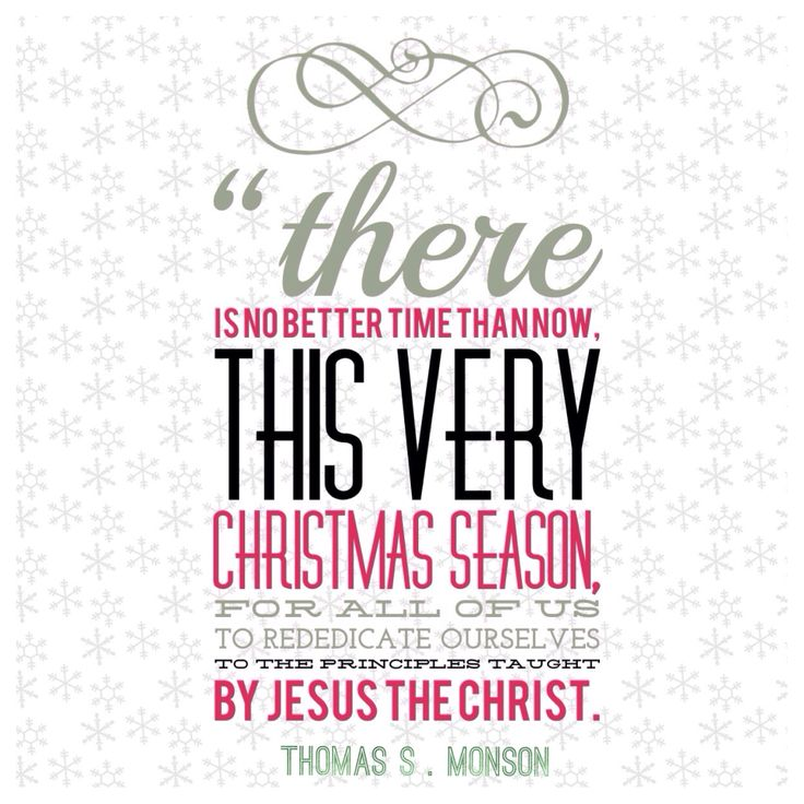 179 best Christmas quotes images on Pinterest | Christmas quotes ...