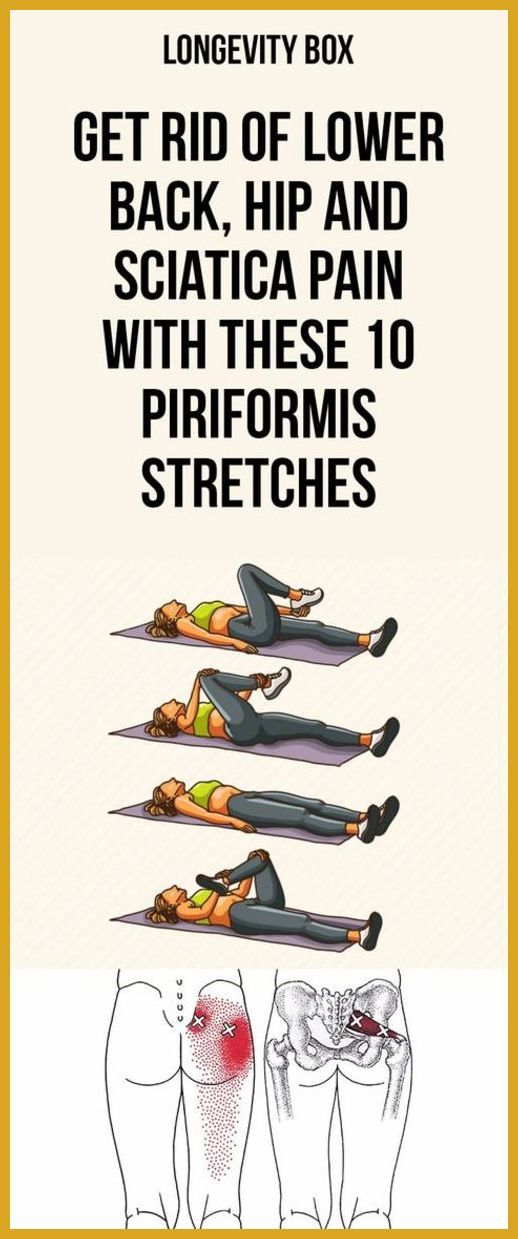 Golf Exercises - Develop Your Core Strength to Improve Golf Swing Power *** More details can be found by clicking on the image. #FunnyGolfPictures