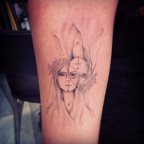 181 best dr woo la tattoo images on pinterest tattoo for Tattoo supply los angeles