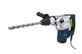 Chicago Electric Power Tools 8.5 Amp 2-in-1 1-9/16 Variable Speed SDS Max Type Rotary Hammer https://bestcompoundmitersawreviews.info/chicago-electric-power-tools-8-5-amp-2-in-1-1-916-variable-speed-sds-max-type-rotary-hammer/