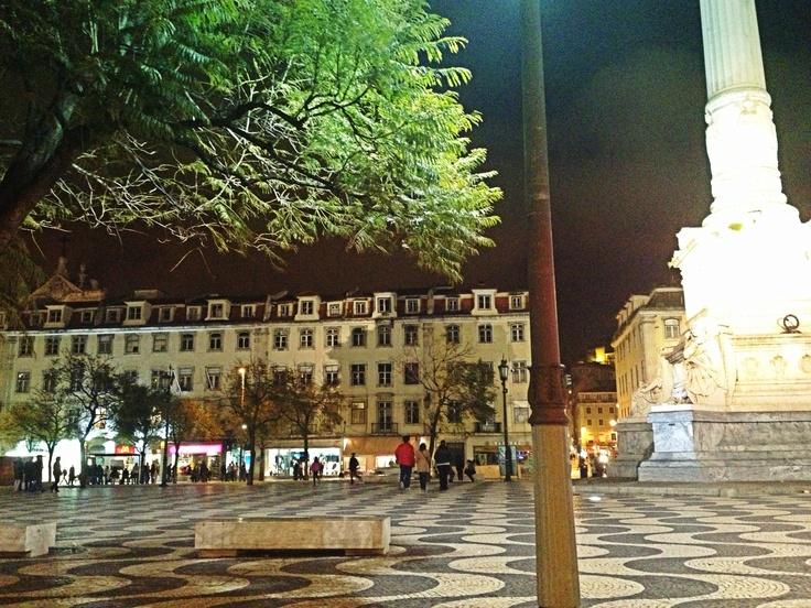 www.fb.me/LisboaLive.pt  Lisboa Lisbon Lisbonne Lisbona  Rossio